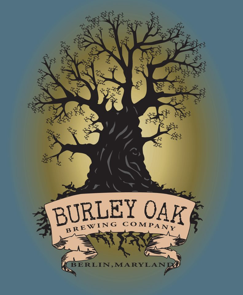 Burley Oak Brewing Co.