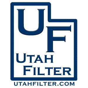 Utah Filter