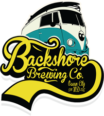 Backshore Brewing Co.