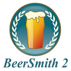 BeerSmith 2