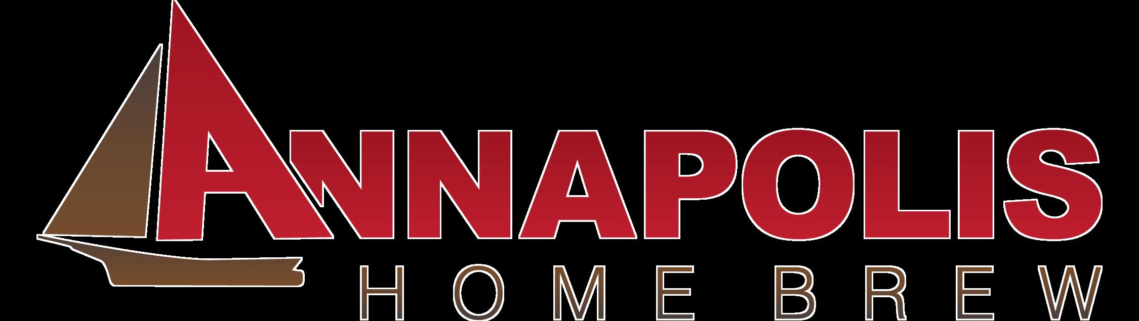 Annapolis Homebrew