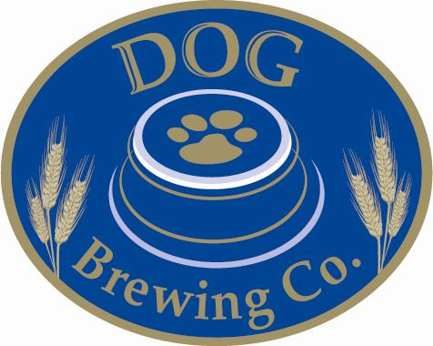Dog Brewing Co.