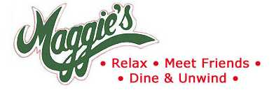 Maggie's Restaurant