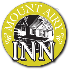 Mount Airy Inn