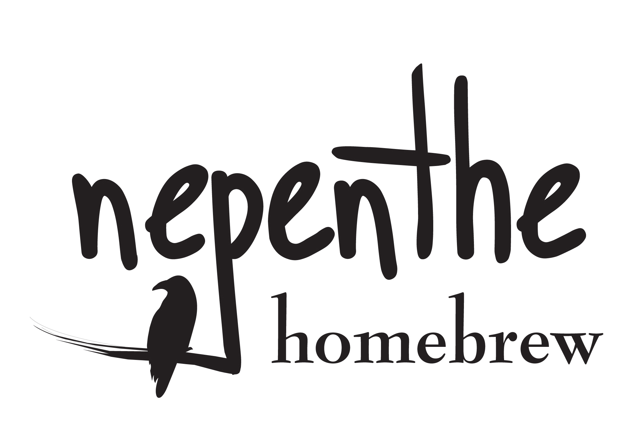 Nepenthe Homebrew