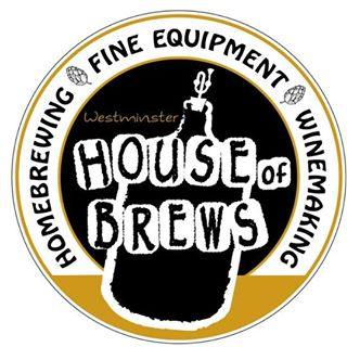 Westminster House Of Brews